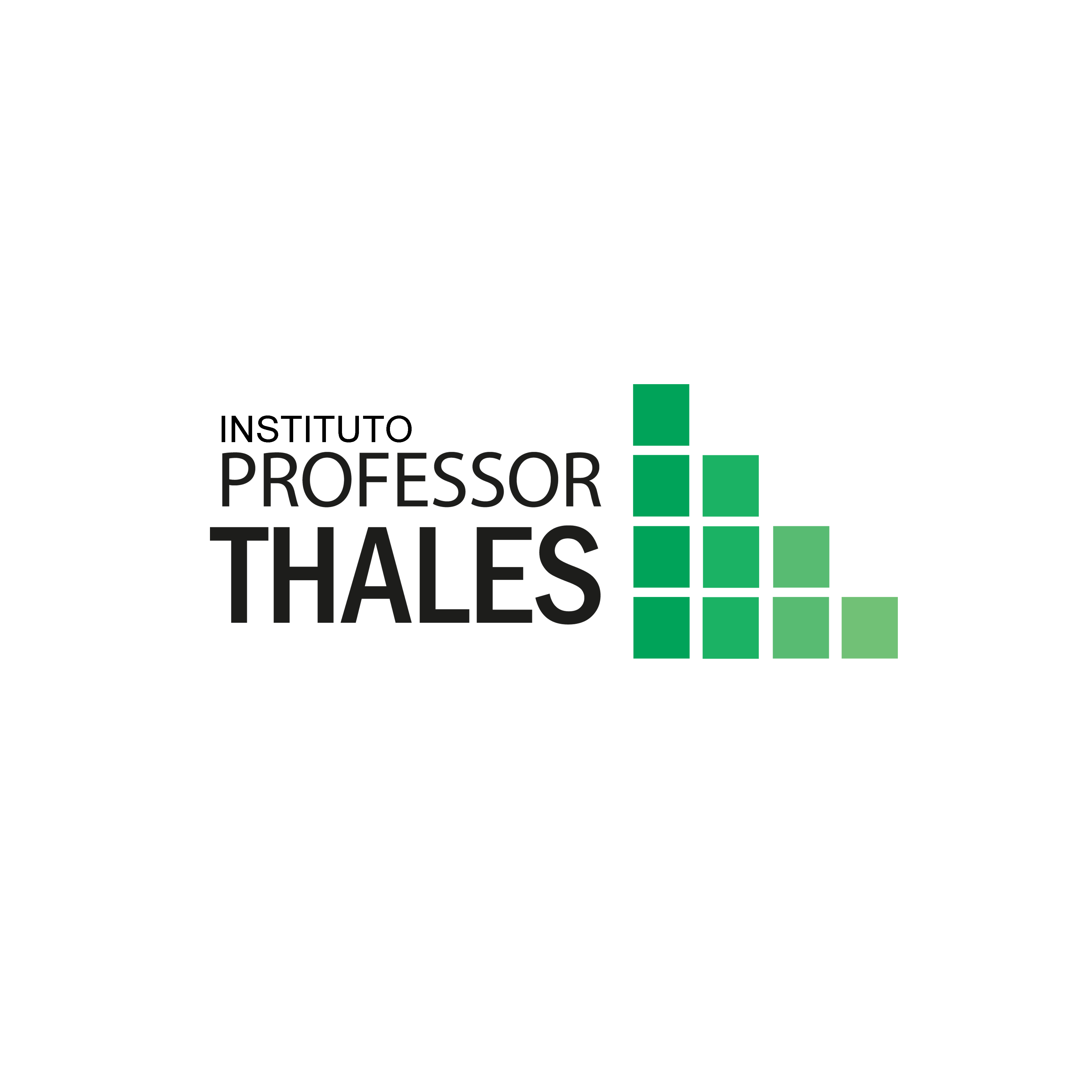 Instituto Professor Thales